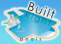 Built Right Pools